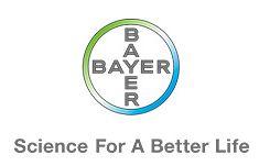 bayer_logo_mission-werte2