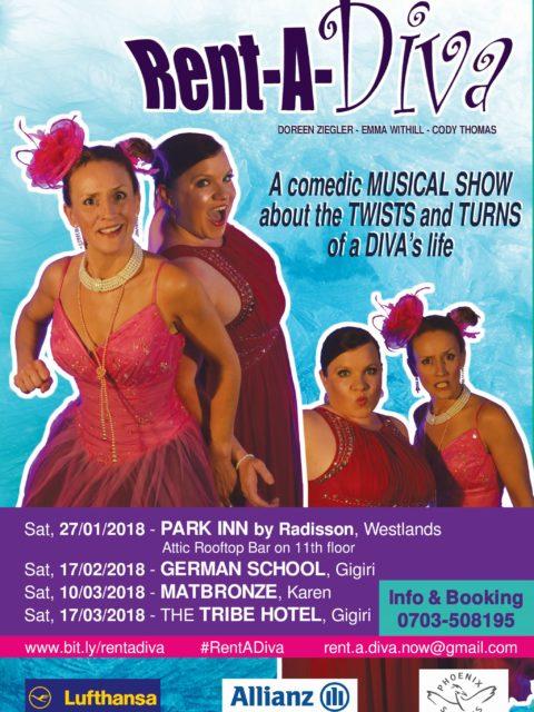 Rent-A-Diva_Tour
